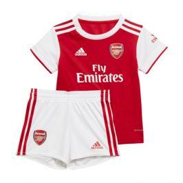 Detský set adidas Arsenal FC 19/20