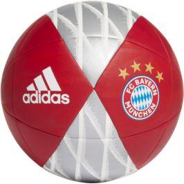 Lopta adidas Capitano FC Bayern Mníchov
