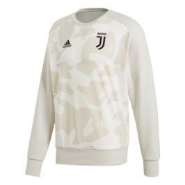 Pánska mikina adidas Juventus FC