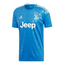 Dres adidas Juventus FC alternatívne 19/20