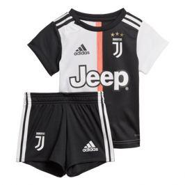 Detský set adidas Juventus FC domáce 19/20