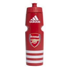 Športová fľaša adidas Arsenal FC