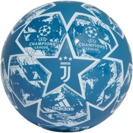 Mini Lopta adidas Finale Juventus FC