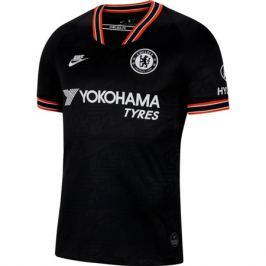Dres Nike Stadium Chelsea FC alternatívne 19/20