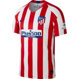 Dres Nike Stadium Atlético Madrid domáci 19/20