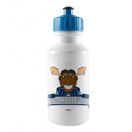 Fľaša Maskot Inglasco NHL Winnipeg Jets