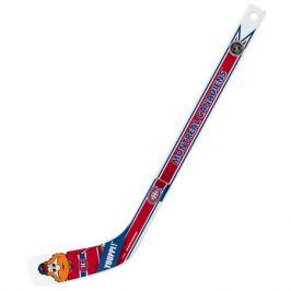 Minihokejka Maskot Inglasco NHL Montreal Canadiens