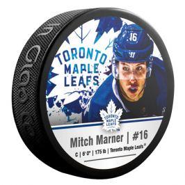 Puk Inglasco NHL Mitchel Marner 16