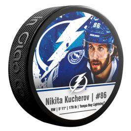 Puk Inglasco NHL Nikita Kucherov 86