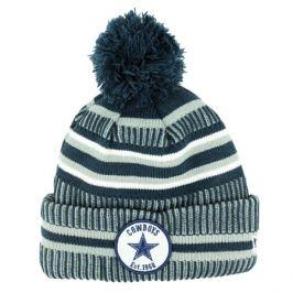 Zimná čiapka New Era Onfield Cold Weather Home NFL Dallas Cowboys