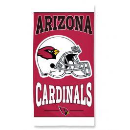 Osuška Northwest Zone Read NFL Arizona Cardinals