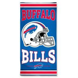 Osuška Northwest Zone Read NFL Buffalo Bills