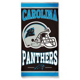 Osuška Northwest Zone Read NFL Carolina Panthers
