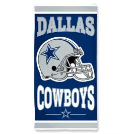 Osuška Northwest Zone Read NFL Dallas Cowboys