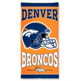 Osuška Northwest Zone Read NFL Denver Broncos