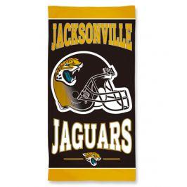 Osuška Northwest Zone Read NFL Jacksonville Jaguars