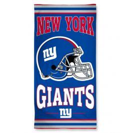 Osuška Northwest Zone Read NFL New York Giants