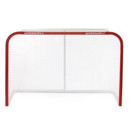 Hokejová bránka Winnwell 54