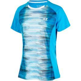 Dámske funkčné tričko FZ Forza Phoebe Blue