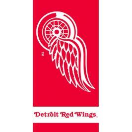 Osuška NHL Detroit Red Wings