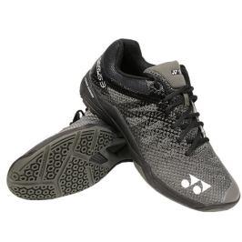 Pánska halová obuv Yonex Power Cushion Aerus 3 Black
