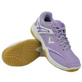 Dámska halová obuv Victor A501F Light Purple