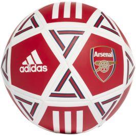 Lopta adidas Capitano Arsenal FC
