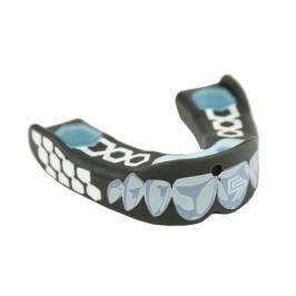 Chránič zubov Shock Doctor Gel Max Power Prints
