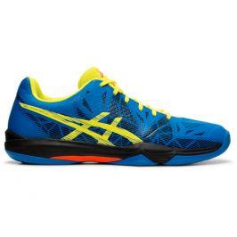 Pánska halová obuv Asics Gel-Fastball 3