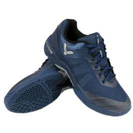 Pánska halová obuv Victor S-82 Dark Blue