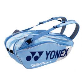Taška na rakety Yonex 9826 Clear Blue
