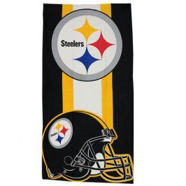 Osuška Northwest Zone Read NFL Pittsburgh Steelers