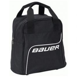 Taška na puky Bauer