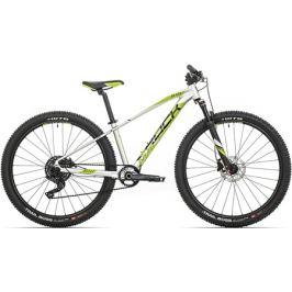 Detský bicykel Rock Machine 27 Blizz HD LTD