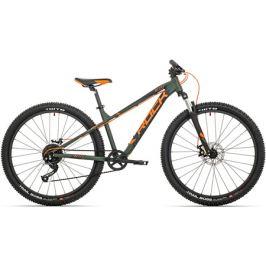 Detský bicykel Rock Machine 27 Blizz MD