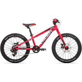 Detský bicykel Rock Machine 20 Blizz 20 MD