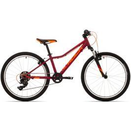 Detský bicykel Rock Machine 24 Catherine