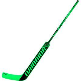 Brankárska hokejka Warrior Ritual V1 SE SR