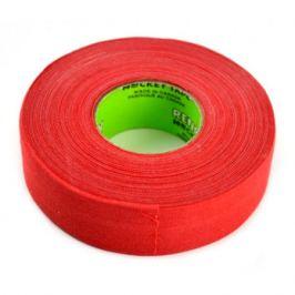 Páska na čepeľ Scapa Renfrew 24 mm x 25 m Red