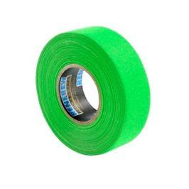 Páska na čepeľ Scapa Renfrew 24 mm x 25 m Bright