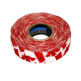 Páska na čepeľ Scapa Renfrew 24 mm x 25 m Canada