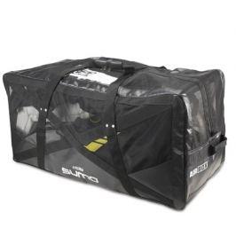 Brankárska taška Grit GA1 Sumo AirBox SR Black