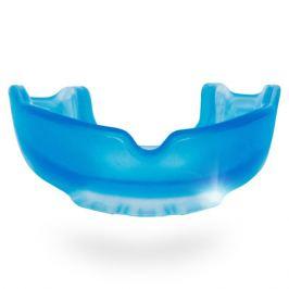 Chránič zubov SAFEJAWZ Ice