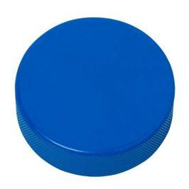Hokejový puk WinnWell modrý