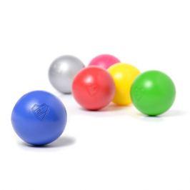 Mohawke Stickhandling Ball