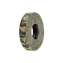 Páska na čepeľ Scapa Renfrew 24 mm x 25 m Camouflage