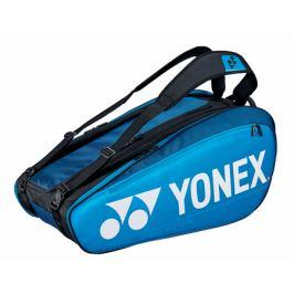 Taška na rakety Yonex 92029 Deep Blue