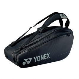 Taška na rakety Yonex 92026 Black