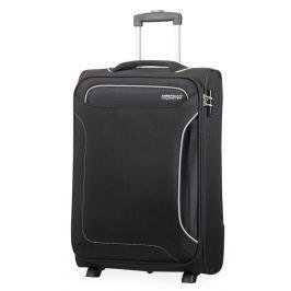 b45a5967c13fc Detail · American Tourister Kabínový cestovný kufor Holiday Heat Upright  50G 39 l - černá