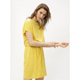 c01c498472 Zľavy Šaty na denné nosenie - shopovanie.sk